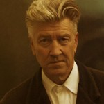 David Lynch on the anniversary of 'The Elephant Man'