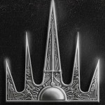Here's an interview with me, discussing the 'Future King' series and my approach to writing