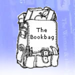 Another glowing review of 'The Waking World', this time from The Bookbag