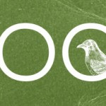 Another great writeup, this time from Cuckoo Review