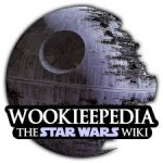 Everything you need to know about Adventures in Wild Space on Wookieepedia