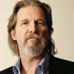 Jeff Bridges looks back over his remarkable career